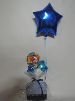 ③bagshose_baloongift_ikari_web