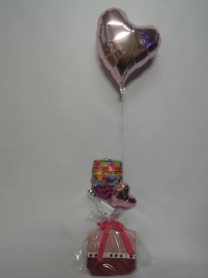 ③bagshose_baloongift_ringo_web